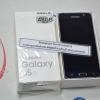 Samsung Galaxy J5 48GB 2016 (Version 2) สินค้ามือ 1 ประกันศูนย์