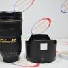 (ลดราคา)Nikon Lens AF-S 24-70mm