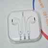 Apple EarPods (แท้จากกล่องไอโฟน)