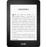 """KINDLE Voyage 6"""" 300ppi Display (Special Offers)"""