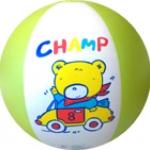 บอลล์ 14 การ์ตูนหมี