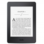 """KINDLE Paperwhite 2015 6"""" Wi-Fi 300ppi Display (special offers)"""