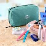 กระเป๋า NH ใส่อุปกรณ์อาบน้ำ