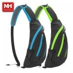 กระเป๋าสะพายกันน้ำ NH รุ่น Messenger