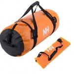 กระเป๋าเดินทางใบใหญ่ NH วัสดุกันน้ำ