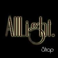 All Light Shop