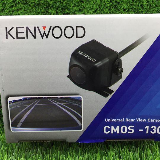 Bildergebnis für kenwood CMOS-130
