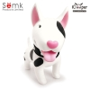 Semk - Doggi Saving Bank (Terri)