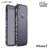 LOFTER Aluminium Bumper - Skull (iPhone7)