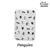 MAOXIN GIFT T-14 Power bank 6000mAh (Penguins)