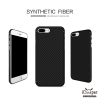 Nillkin SYNTHETIC FIBER (iPhone7)