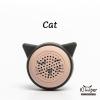 MAOXIN Magic Planet Bluetooth Speaker (Cat)