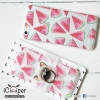 MAOXIN TP Case - Summer Watermelon (iPhone6/6s)