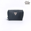 MAOXIN Cosmetic Bag - MX-5 (Dark Gray)