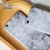 iLike Case - Crack (iPhone6+/6s+)