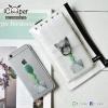 MAOXIN TP Case - Cactus (iPhone6+/6s+)