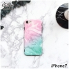 Marble Case - Colorful (iPhone7)