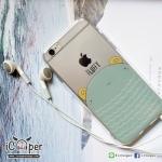 iLike Case - Fluffy (iPhone6+/6s+)