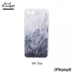 MAOXIN Graffiti Case - Ink Dye (iPhoneX)
