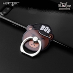 LOFTER iRing PMMA #2 - Bear