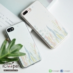 MAOXIN X6 Case - Seaweed (iPhone6+/6s+)