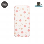MAOXIN Island T-17 Power bank 10000mAh (Peach)