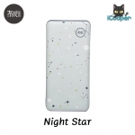 MAOXIN T-10 Power bank 20000mAh (Night Star)