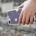 MAOXIN X6 Case - Planet (iPhone6+/6s+)