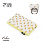 MAOXIN ASTAR T-5 Power bank 8000mAh (Chicken)