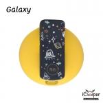 MAOXIN LED Selfie Ring Lights Summer (Galaxy)