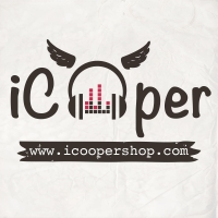ร้านiCooper