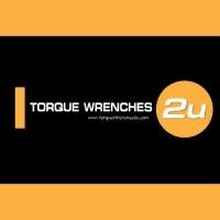 ร้านTorqueWrenches2u - ขายประแจปอนด์ ราคาถูก ประแจทอร์ค ประแจวัดแรงบิด ด้ามขันปอนด์ ประแจขันปอนด์