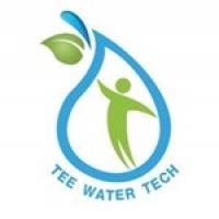 ร้านteewatertechs