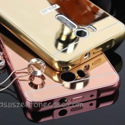 เคสมือถือ Asus Zenfone 4.5.6 case