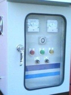 เครื่องผลิตรโอโซน 3000 mg.
