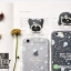 MAOXIN Seven Case Diamond (iPhone6/6s) thumbnail 12