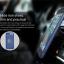 Nillkin ETON Case (iPhone7) thumbnail 10