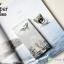 MAOXIN Good Night Power Bank 10000mAh thumbnail 44