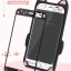 LOFTER Peekaboo 3D Full Cover - White (iPhone7/8) thumbnail 7