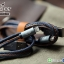 MAOXIN Denim Charge/Sync Cable (Android) thumbnail 10