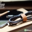 MAOXIN Denim Charge/Sync Cable (Android) thumbnail 9