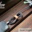 MAOXIN Denim Charge/Sync Cable (Android) thumbnail 7