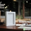 MAOXIN TOMO T-2 Power Bank 8000mAh (Picture Frame) thumbnail 28