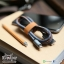 MAOXIN Denim Charge/Sync Cable (Android) thumbnail 1