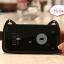 LOFTER Meow Silicone - Black (iPhoneX) thumbnail 8