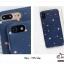 MAOXIN Japan Series Case - Planet (iPhoneX) thumbnail 14