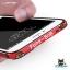 LOFTER Aluminium Bumper - Funk BOB Red (iPhone8/7) thumbnail 2