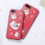 LOFTER Soft Case - Honey Bear (iPhone7) thumbnail 14