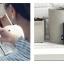 MAOXIN T-6 Power Bank 10400mAh thumbnail 52