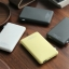 MAOXIN ASTAR T-5 Power bank 8000mAh (Hedgehog) thumbnail 24